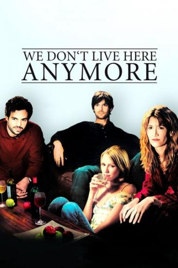 We Dont Live Here Anymore 2018 WEBRip XviD MP3-XVID