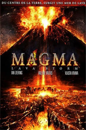 Lava Storm 2008 WEBRip XviD MP3-XVID