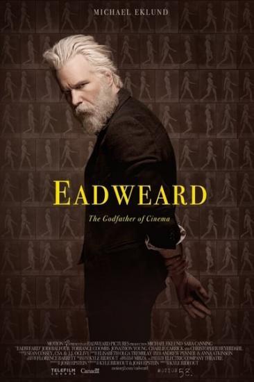 Eadweard 2015 WEB-DL XviD MP3-XVID