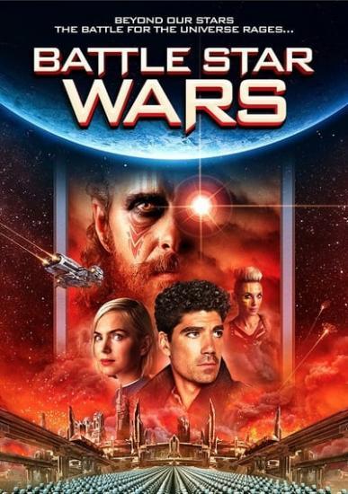 Battle Star Wars 2020 WEB-DL XviD AC3-FGT