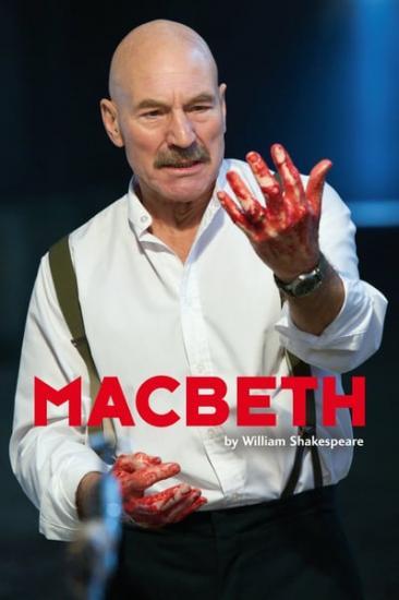 Macbeth 2010 1080p WEBRip x264-RARBG