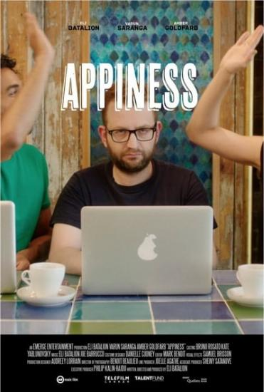 Appiness 2018 WEB-DL x264-FGT