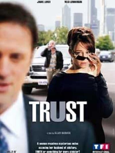 Trust 2009 1080p WEBRip x264-RARBG