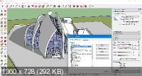 SketchUp Pro 2020 20.0.363