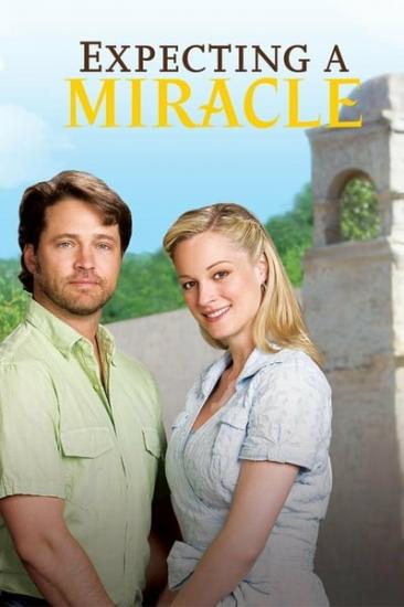 Expecting a Miracle 2009 WEBRip XviD MP3-XVID
