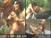 https://i111.fastpic.ru/thumb/2020/0130/93/_e7699ab86006d1ba692541efbaf59e93.jpeg