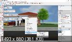 V-Ray Next Build 4.10.03 for SketchUp 2016-2020