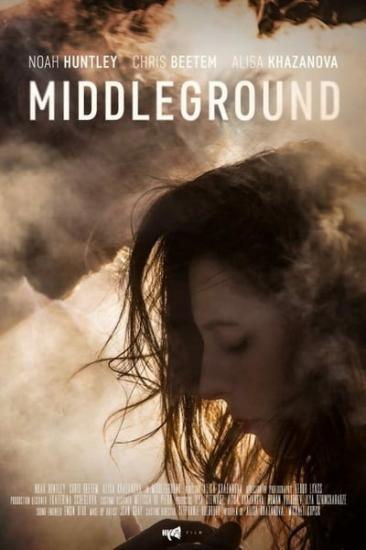 Middleground 2017 WEB-DL x264-FGT