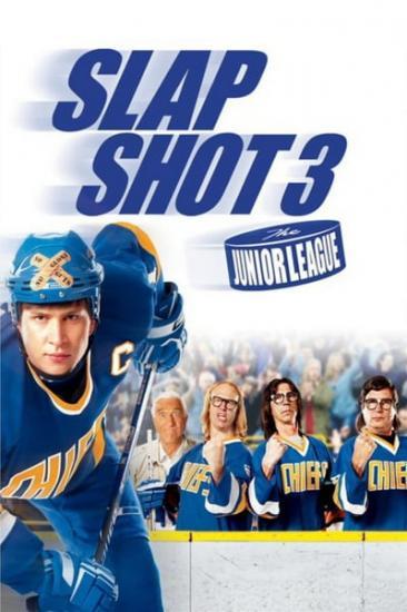 Slap Shot 3 The Junior League 2008 1080p WEBRip x264-RARBG
