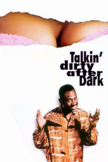 Talkin Dirty After Dark 1991 WEB-DL x264-FGT