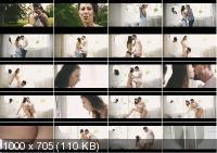 Los Amantes - Emylia Argan, Kristof Cale (2020   FullHD)