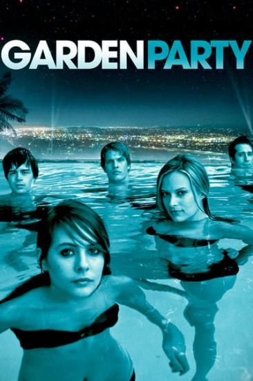 Garden Party 2008 1080p WEBRip x264-RARBG
