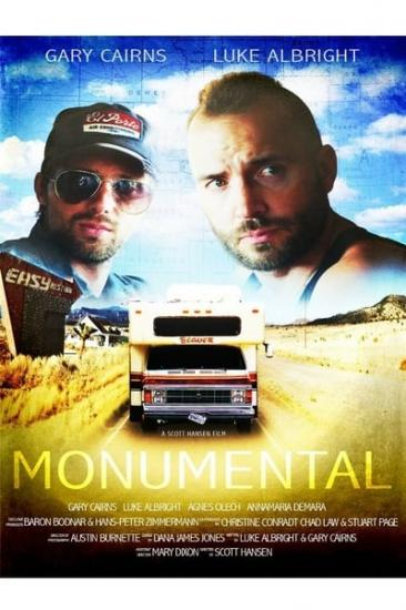 Monumental 2016 WEB-DL x264-FGT