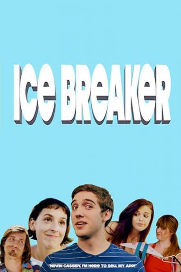 Ice Breaker 2017 1080p WEBRip x264-RARBG