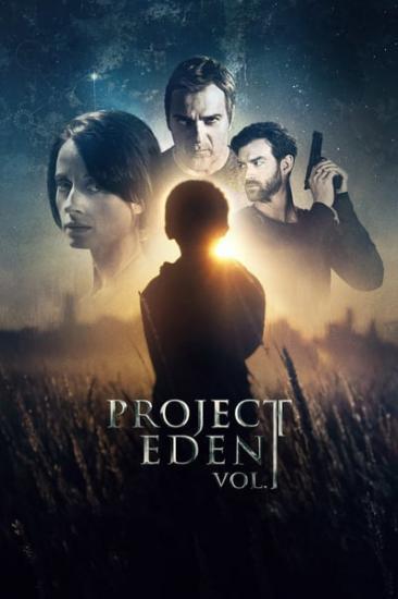 Project Eden Vol I 2017 1080p WEBRip x264-RARBG