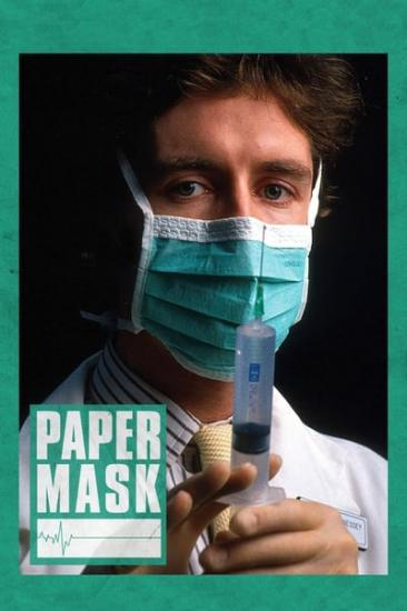 Paper Mask 1990 WEBRip x264-ION10