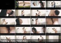 Los Amantes - Emylia Argan, Kristof Cale (2020 | HD)