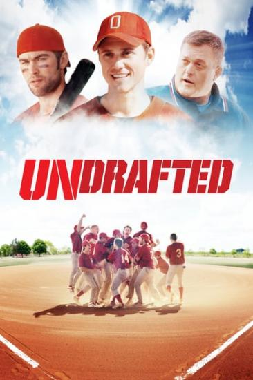 Undrafted 2016 WEBRip x264-ION10