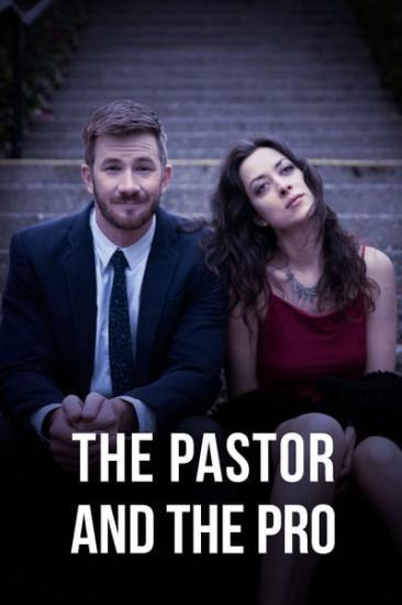 The Pastor and The Pro 2018 1080p WEBRip x264-RARBG