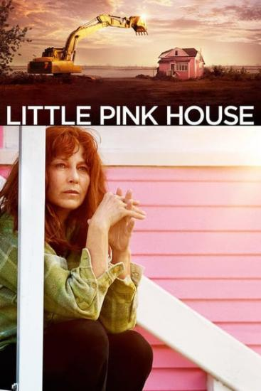 Little Pink House 2017 1080p WEBRip x264-RARBG