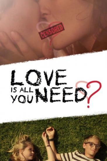 Love Is All You Need 2016 1080p WEBRip x264-RARBG