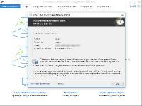 O&O DiskImage Professional 15.2 Build 168 RePack