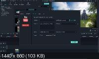 Wondershare Filmora9.3.5.8