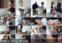 Real Estate Agent - Julieta Fraga (2019 | FullHD)