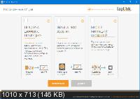 PCmover Business 11.1.1012.553