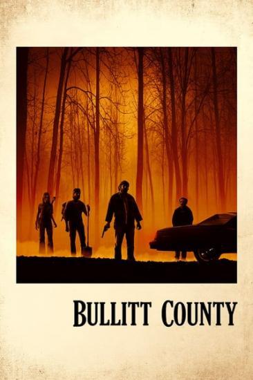 Bullitt County 2018 DVDRip x264-REGRET