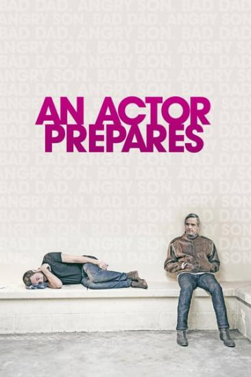 An Actor Prepares 2018 1080p WEBRip x264-RARBG