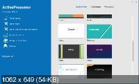ActivePresenter Professional Edition 7.5.12