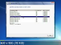 Windows 7 SP1 x86/x64 -18in1- UnsupportEd AIO by m0nkrus (2020/RUS/ENG)