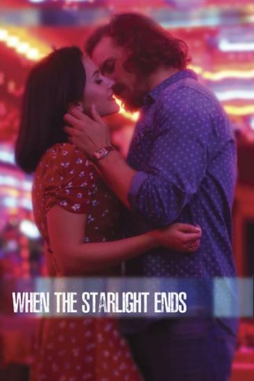 When the Starlight Ends 2016 1080p WEBRip x264-RARBG