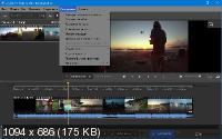 SolveigMM Video Splitter 7.3.2001.30 Business Edition Final + Portable