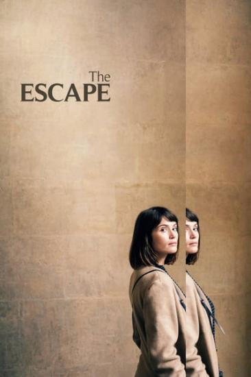 The Escape 2017 WEB-DL x264-FGT