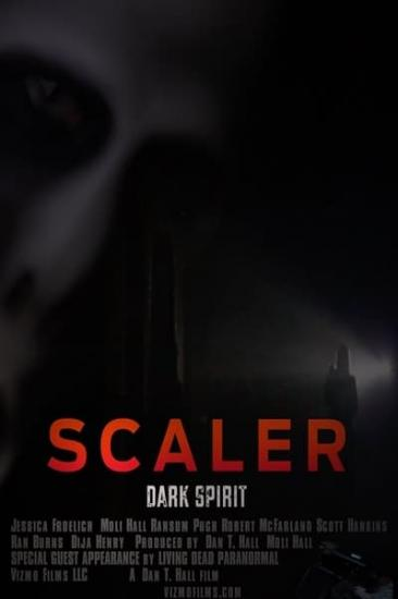 Scaler Dark Spirit 2016 WEB-DL x264-FGT