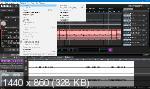 Acoustica Mixcraft Pro Studio 9.0 Build 452