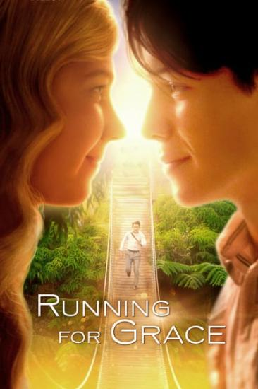 Running for Grace 2018 WEB-DL x264-FGT