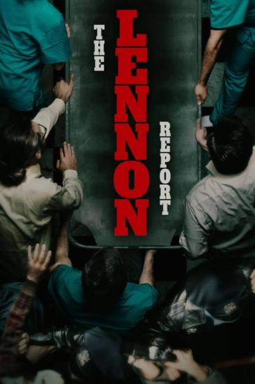 The Lennon Report 2016 WEB-DL x264-FGT