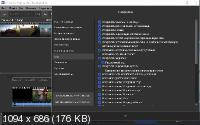 SolveigMM Video Splitter 7.3.2002.06 Business + Portable