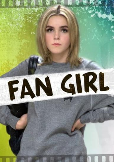 Fan Girl 2015 WEBRip XviD MP3-XVID