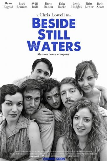 Beside Still Waters 2013 1080p WEBRip x264-RARBG