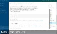 DriverPack Solution 17.10.14-20000