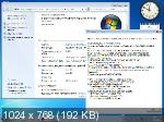 Windows 7 SP1 x86/x64 -8in1- KMS-activation UnsupportEd by m0nkrus (2020/RUS/ENG)