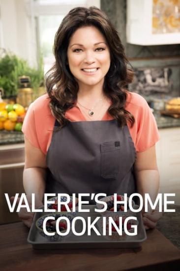 Valeries Home Cooking S10E12 A Heart-y Valentines Day WEBRip x264-CAFFEiNE[rarbg]