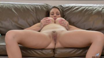 Melanie Hicks - Tits & Tan Lines (2020) 1080p