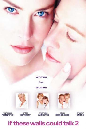 Love and Sex 2000 1080p WEB x264-RARBG