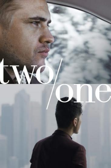Two One 2019 WEBDL x264-FGT