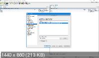 Total Commander 9.50 MAX-Pack 2020.02 Final + Portable